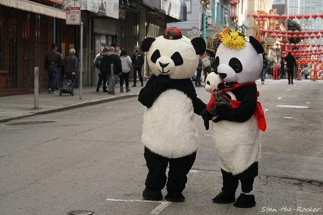 Phoenix Day Sunday Streets - SF Chinatown - 101721 - 03