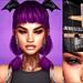 FiftyOne'21 ft MeshBody Legacy & Lel Evo X Briannon_details