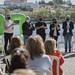19-10-21 En el Día Mundial del Cancér de mama se lanzó el programa RIO ROSA