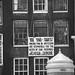 Amsterdam 1985.