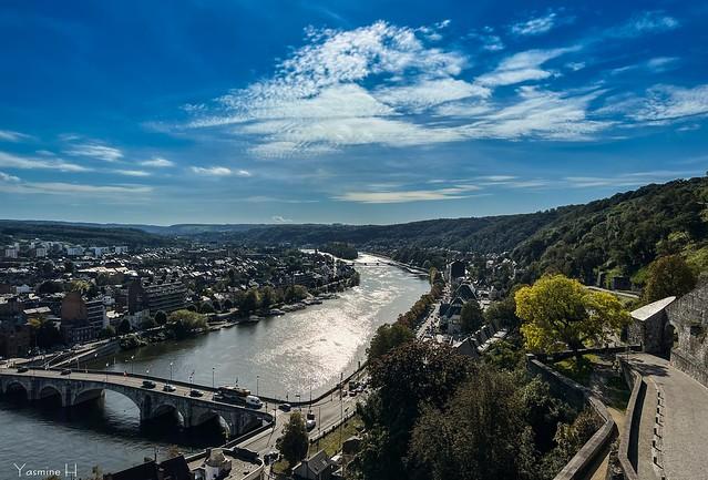 10272 - La Meuse
