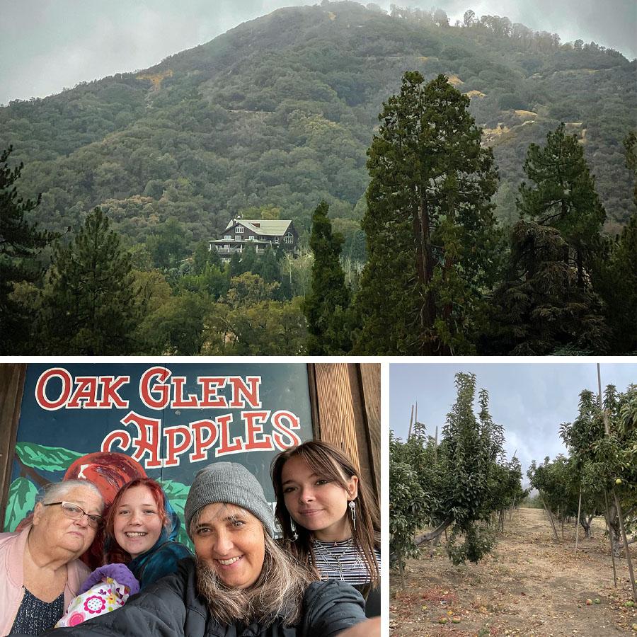 fall-in-Oak-Glen-2021