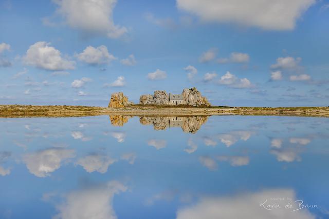 Castle Meur