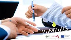 PuMPuRS_konsultacijas