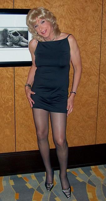FLASHBACK 2008 LBD