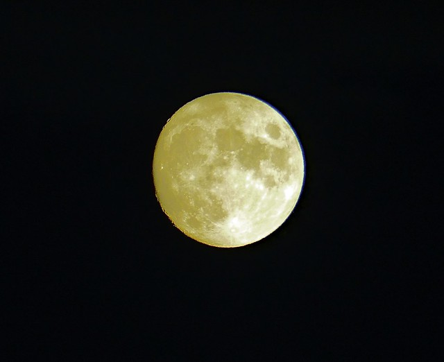 415. You seem to be a bit off mood Mr. Moon !