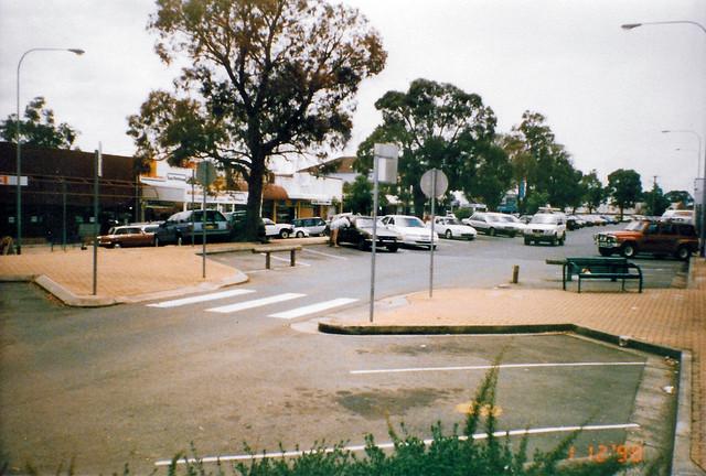Lang Street, Kurri Kurri, NSW, [n.d.]
