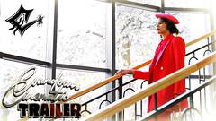 Soundride - Coundown Cinematic Trailer [Www.Etoile.App]