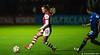 Noelle Maritz (Arsenal)