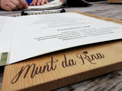 19.10.2021 Munt da Rina mit Manuel