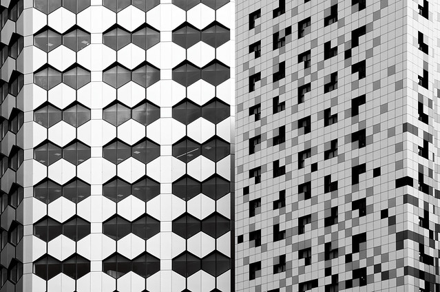 Architectural Games