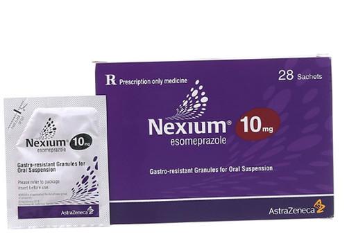 2-Thuoc-Nexium-10mg-co-tac-dung-gi