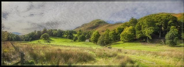 landscape_Panorama