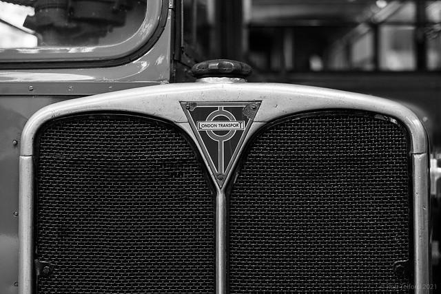 RT Radiator