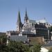 "<p><a href=""https://www.flickr.com/people/dpirmann/"">David Pirmann</a> posted a photo:</p>  <p><a href=""https://www.flickr.com/photos/dpirmann/51607078831/"" title=""FR Chartres - 1961 (EU61-K14-06)""><img src=""https://live.staticflickr.com/65535/51607078831_9e3e0c8086_m.jpg"" width=""240"" height=""160"" alt=""FR Chartres - 1961 (EU61-K14-06)"" /></a></p>  <p>C. E. Hablutzel photo - slide in my collection</p>"