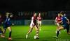 Caitlin Foord (Arsenal)