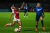 Nikita Parris (Arsenal)