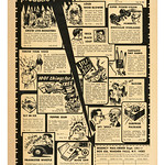 Tue, 2021-10-19 17:30 - Exclusive Fun Products By Mail (1969)