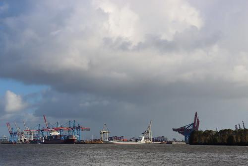 Hamburg 013