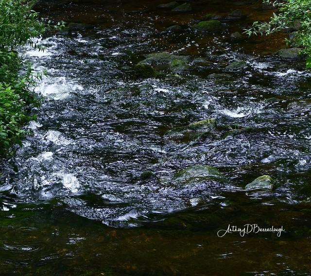 Rushing Waters 072ac-1