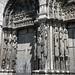 "<p><a href=""https://www.flickr.com/people/dpirmann/"">David Pirmann</a> posted a photo:</p>  <p><a href=""https://www.flickr.com/photos/dpirmann/51607735359/"" title=""FR Chartres cathedral view - 1961 (EU61-K15-10)""><img src=""https://live.staticflickr.com/65535/51607735359_6e44daccd7_m.jpg"" width=""160"" height=""240"" alt=""FR Chartres cathedral view - 1961 (EU61-K15-10)"" /></a></p>  <p>C. E. Hablutzel photo - slide in my collection</p>"
