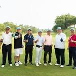 LINE_ALBUM_總監盃高爾夫球賽2021-10-18_211020_94