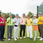 LINE_ALBUM_總監盃高爾夫球賽2021-10-18_211020_91