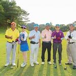 LINE_ALBUM_總監盃高爾夫球賽2021-10-18_211020_89