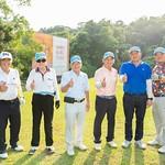 LINE_ALBUM_總監盃高爾夫球賽2021-10-18_211020_87