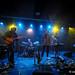 2021_10_19 Soft Machine - Rockhal