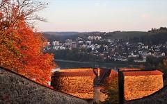 Veste Oberhaus - Passau, 211017