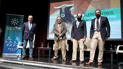 ENCUENTRO CARRUSEL TAURINO OCTUBRE 2021_01.JPG