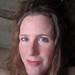 Shannon Kringen Artist and Model 52