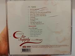 Air Supply-I love Chicago CDu5c08u8f2f