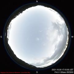 E-2021-10-20-1710_f