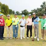 LINE_ALBUM_總監盃高爾夫球賽2021-10-18_211020_92