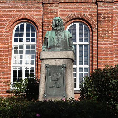 Hamburg 039