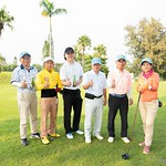 LINE_ALBUM_總監盃高爾夫球賽2021-10-18_211020_88