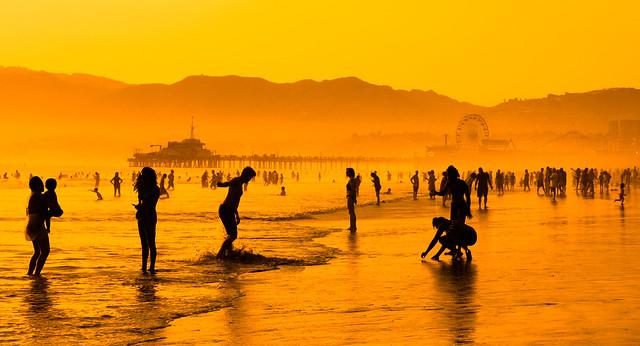 Beachlife..
