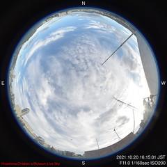 D-2021-10-20-1615_f