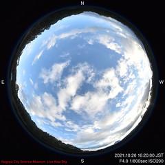 E-2021-10-20-1620_f