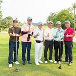 LINE_ALBUM_總監盃高爾夫球賽2021-10-18_211020_97