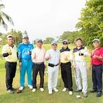 LINE_ALBUM_總監盃高爾夫球賽2021-10-18_211020_96