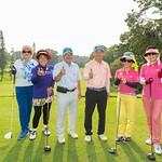 LINE_ALBUM_總監盃高爾夫球賽2021-10-18_211020_90