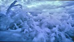 Ocean Unrest