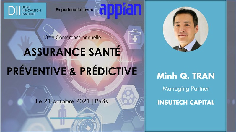 Innovation Webinar_Trends Insurtech in Health and Prevention