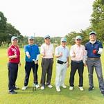 LINE_ALBUM_總監盃高爾夫球賽2021-10-18_211020_95