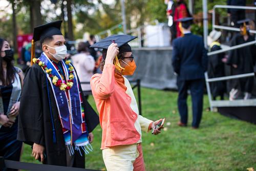 2020 Graduation Celebration