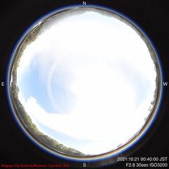N-2021-10-21-0040_f