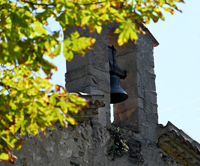 Santa Fe del Montseny - Catalunya